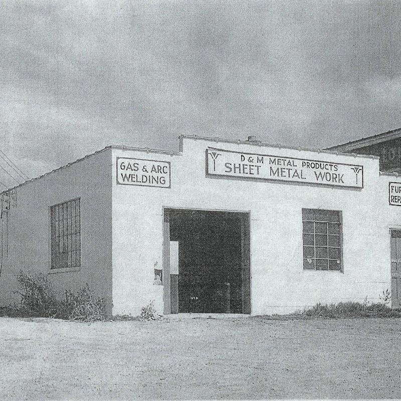 original_building